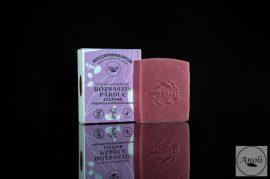 Rózsaszínpárduc szappan