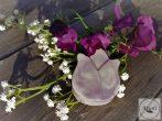 Tulipán szappan